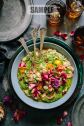 Mexican Cuisine with Roberto Rodriguez